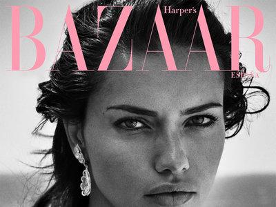 El mes de julio todavía no ha empezado y las revistas siguen presentándonos sus mejores portadas