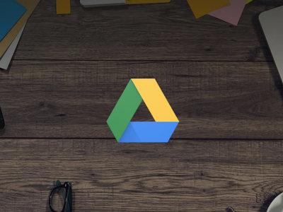 Google Search para Android ahora te ayuda a encontrar tus archivos de Google Drive