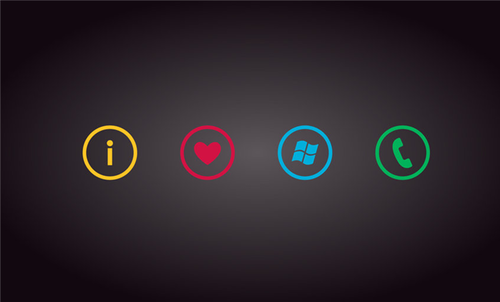 Windows Phone, balance de 2014
