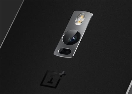 OnePlus y la (des)acertada decisión de eliminar el NFC en 2015