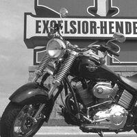 Excelsior-Henderson podría tener una nueva oportunidad si Bajaj la hace resurgir de sus cenizas