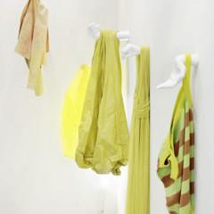Foto 5 de 10 de la galería cortana-primavera-verano-2012-minimalismo-misterioso en Trendencias