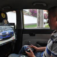 Easy Taxi se une a Microsoft para que los usuarios puedan jugar Xbox One mientras viajan