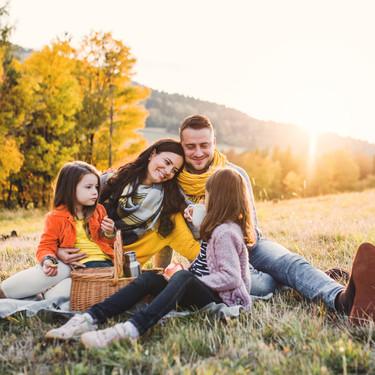 Las mejores y las peores ciudades del mundo para criar hijos y formar una familia