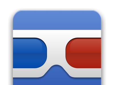 Google Goggles 1.8 mejora la búsqueda en el modo continuo