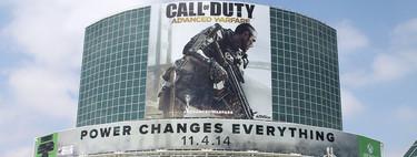 Eventos cancelados, falta de stock, o teletrabajo: así está afectando el coronavirus al mundo del videojuego