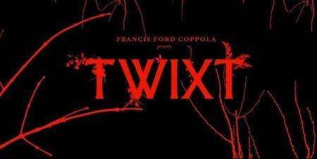 twixt-trailer-2.jpg
