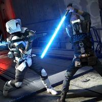 Star Wars Jedi: Fallen Order revela sus requisitos mínimos y recomendados para PC
