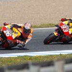 El Gran Premio de Francia espera su particular Juego de Tronos