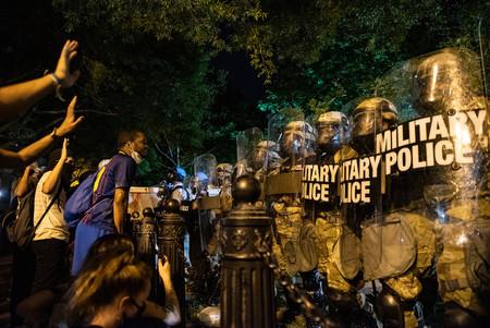 Como Grabar Policia Forma Etica Y Segura En Manifestaciones 07