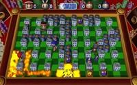 'Bomberman Ultra' anunciado para PS3 y primeras imágenes