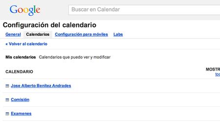Tralsadar Google Calendar a Outlook Calendar 02a