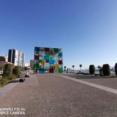 Foto 72 de 153 de la galería fotos-tomadas-con-el-huawei-p30-lite en Xataka Móvil