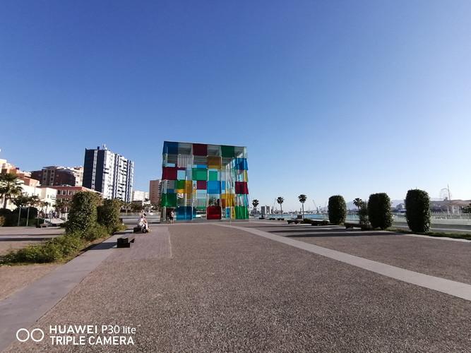 Foto de Fotos tomadas con el Huawei P30 Lite (72/153)