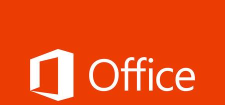 El nuevo Office 2019 saldrá a finales de año y sólo funcionará en Windows 10