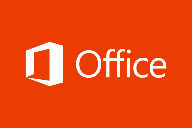Office 2019 Windows