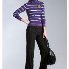 Foto 5 de 10 de la galería galeria-jeans-invierno-2008 en Trendencias