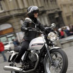 Foto 32 de 42 de la galería moto-guzzi-v7-presentada-oficialmente-a-la-prensa en Motorpasion Moto