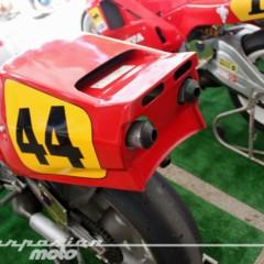 Foto 13 de 38 de la galería jarama-vintage-festival-2013 en Motorpasion Moto