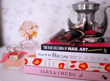 Las 11 escritoras que deberás tener en cuenta si lo que te apetece son novelas divertidas y entretenidas
