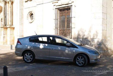 Honda-Insight-prueba-03