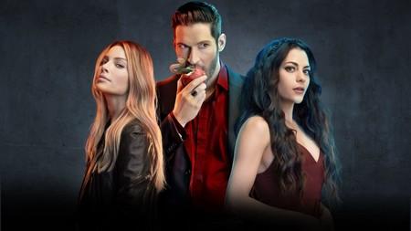 'Lucifer': todo lo que sabemos de la quinta y última temporada de la serie de Netflix