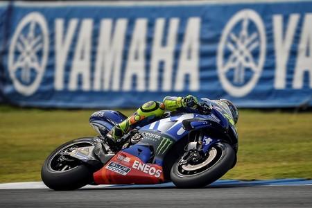 Yamaha Test Tailandia1