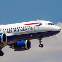British Airways compra 15.000 iPhone XR para su personal de vuelo