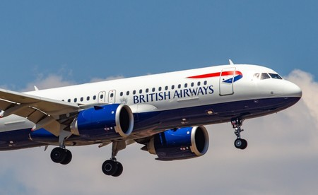 British Airways compra 15.000 iPhone XR para su personal de vuelo