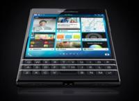 John Chen: la demanda de BlackBerry Passport ha excedido nuestras expectativas