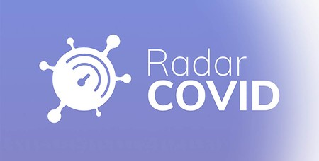 Radar Covid ya disponible, la app oficial para controlar el coronavirus ya se puede descargar