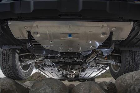Subaru Outback Wilderness 2021 006