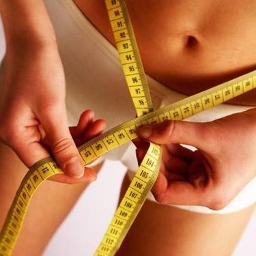 ¿Por qué unas mujeres vuelven a su peso tras el parto con facilidad y otras no? La razón podría estar en su microbiota intestinal