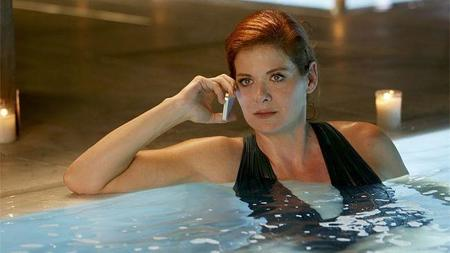 'Red Band Society' se estrella en FOX mientras 'The Mysteries of Laura' da esperanzas a NBC
