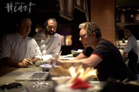 Chefs Ibiza