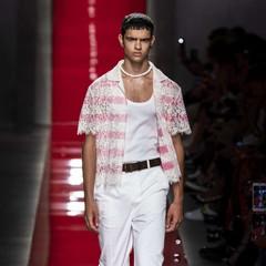 Foto 2 de 30 de la galería dsquared2-spring-summer-2020 en Trendencias Hombre