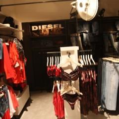 Foto 45 de 72 de la galería diesel-coleccion-otono-invierno-20102011-en-el-bread-butter-en-berlin en Trendencias