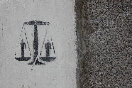 ¿Se podría anular la subida de las retenciones a profesionales?