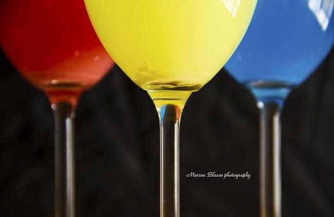 Color, por Marian2705
