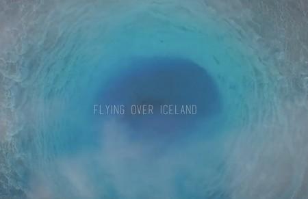 El vídeo que te hará hacer las maletas e ir a visitar Islandia inmediatamente