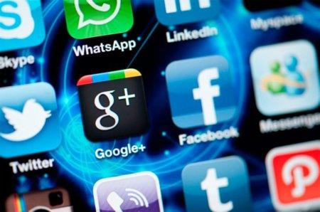 Google+ supera los 100 millones de usuarios al mes con la experiencia móvil como asignatura pendiente