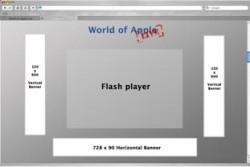 Escucha la MacWorld en directo