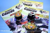 Los mejores cascos de MotoGP, probamos la próxima colección de Altaya