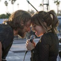 Emocionante tráiler de 'Ha nacido una estrella': Bradley Cooper dirige y protagoniza este nuevo remake con Lady Gaga