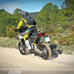 Foto 5 de 37 de la galería ducati-multistrada-1200-enduro-accion en Motorpasion Moto