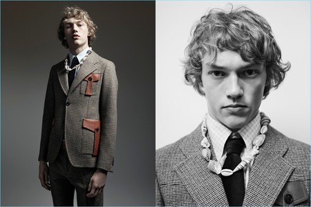 Prada 2017 Nonconformists Fall Winter Mens Campaign 002