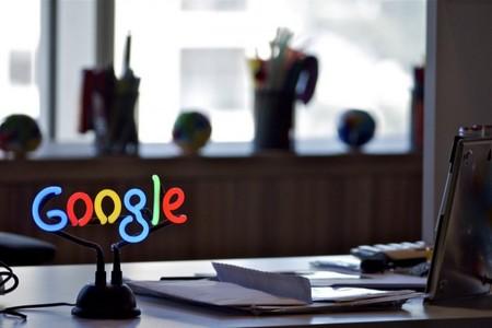 Espacios para trabajar: las oficinas de Google en Tel Aviv