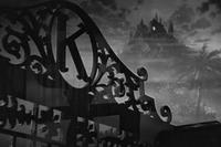 'Ciudadano Kane', setenta años de un mito
