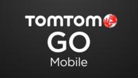 TomTom GO Mobile para Android llega a España con sus 75 km de navegación gratuita al mes