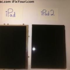 Foto 4 de 7 de la galería pantalla-del-ipad-2 en Applesfera